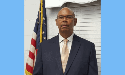 Feds indict Mt. Vernon mayor ahead of state ethics trial