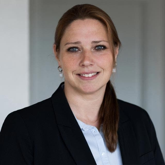 Ivonne Reinke