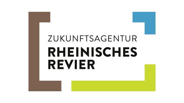 Strukturwandelprojekte des Zweckverbands durch ZRR ausgezeichnet