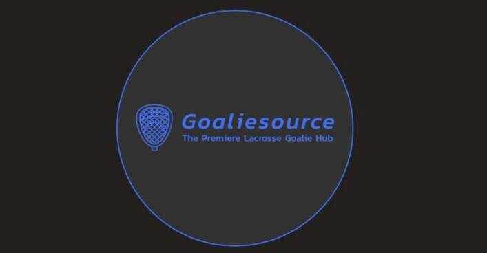 Army Westpoint Commit and Goaliesource Creator Matt Chess – LGR Episode 60