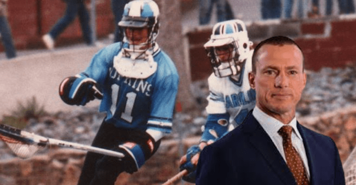 Quint Kessenich: From Goalie of the Year to ESPN Commentator – LGR Episode #82