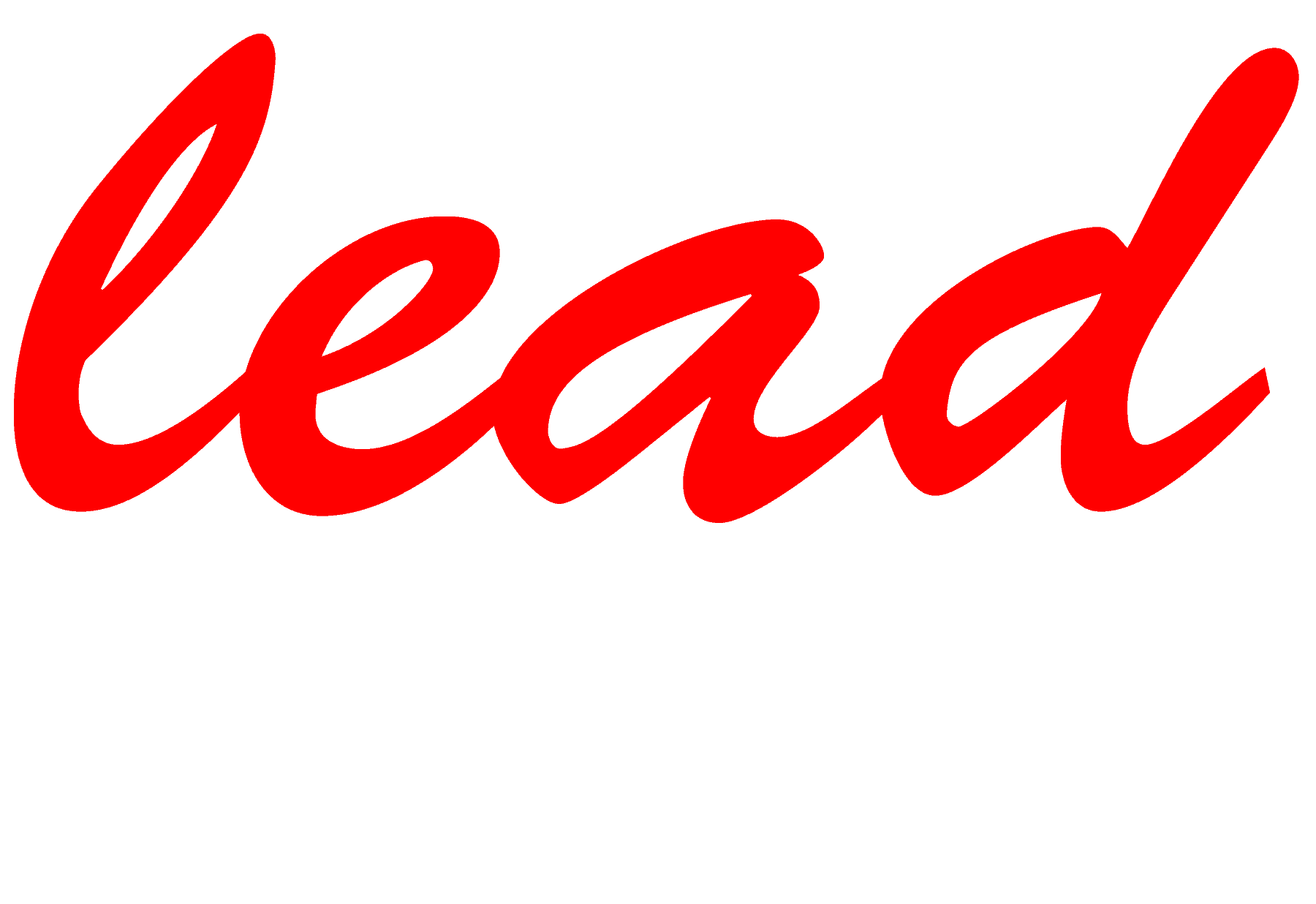 Lead Guitar Logo