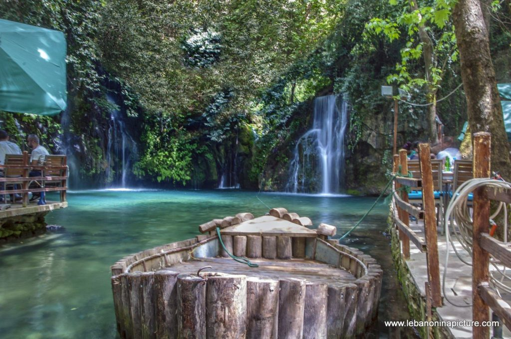 the-famous-blue-water-falls-of-baakline-chouf6787432-l