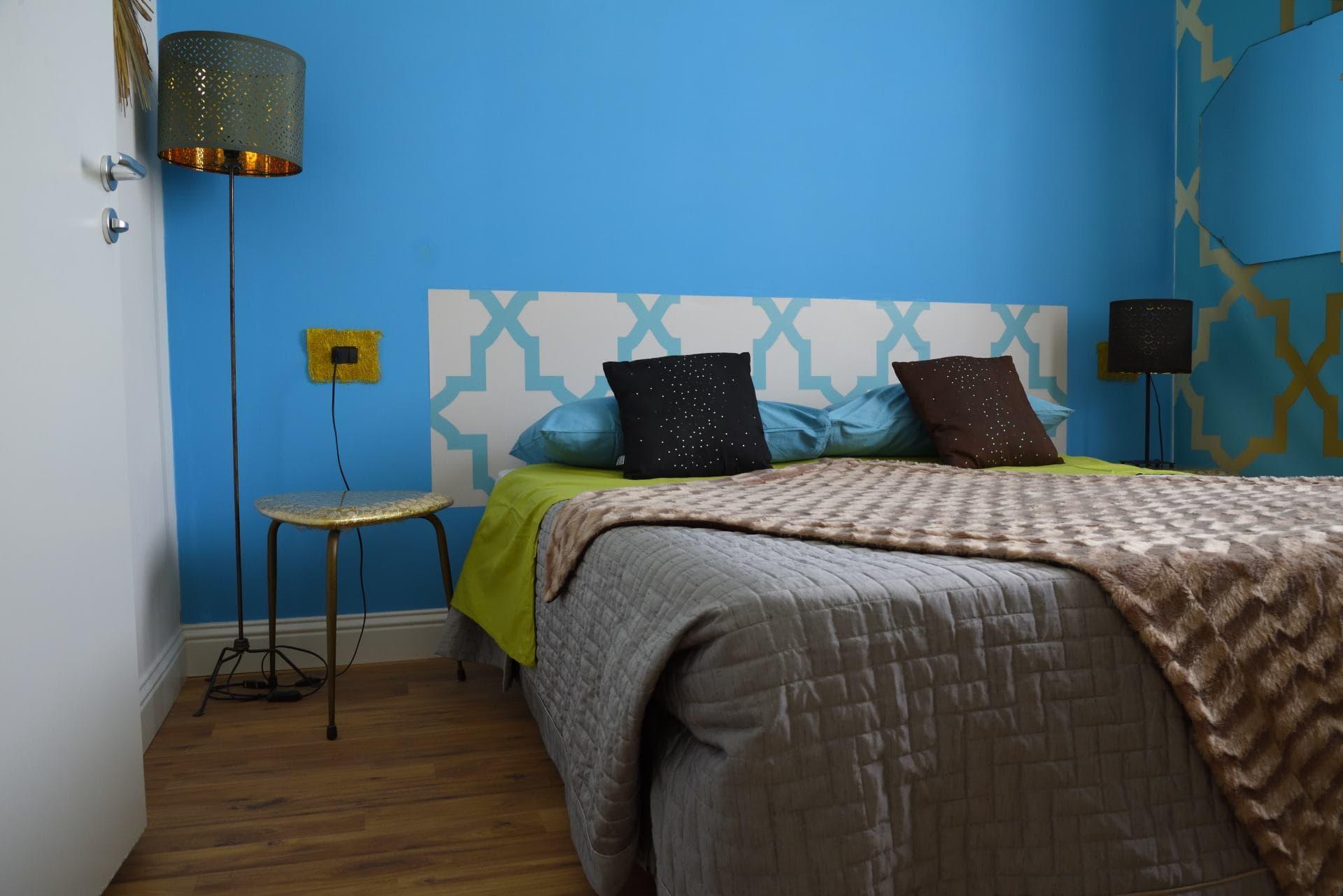 B&B a Pontassieve; Guest House, Case Vacanza, Appartamenti, Agriturismo, Locande, Ostelli, Country House