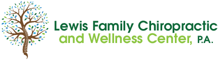Lewis Family Chiropractic
