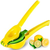 Citrus Press Juicer