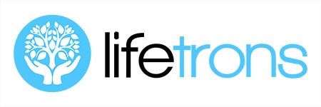 Lifetrons Health