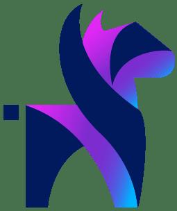Linarys logo