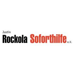 inside@schoOl – Justin Rockola Soforthilfe