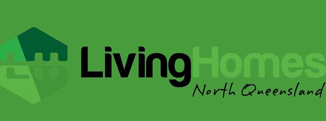 Living Homes North Queensland
