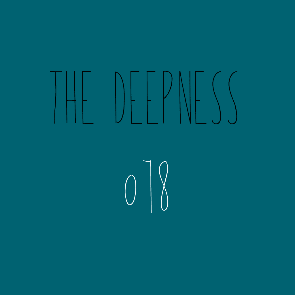 The-Deepness-078