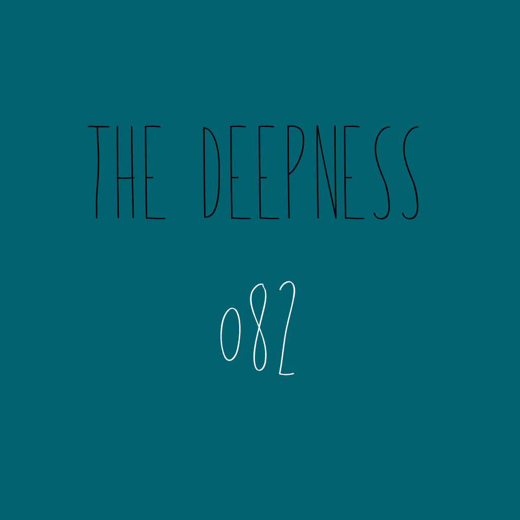 The Deepness 082