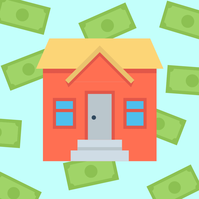 How to Borrow Using Your Home Equity in 2020