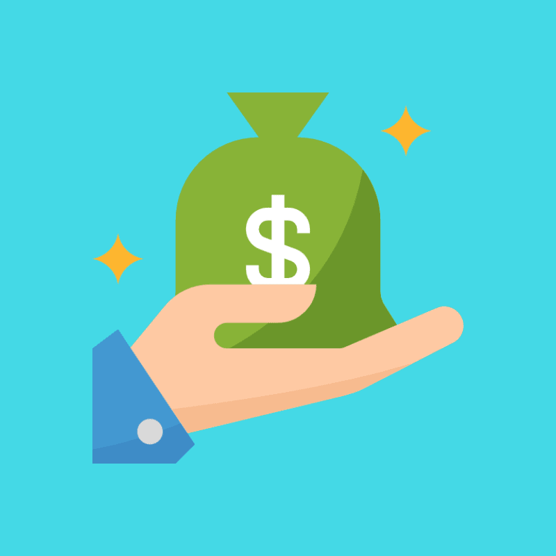 What is a Loan Origination Fee?