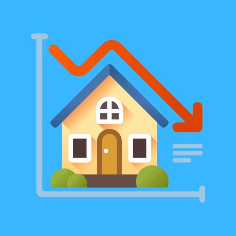 How has the Ontario Fair Housing Plan Impacted the Market?