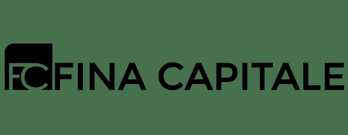 Fina Capitale