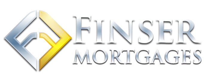 Finser Mortgages