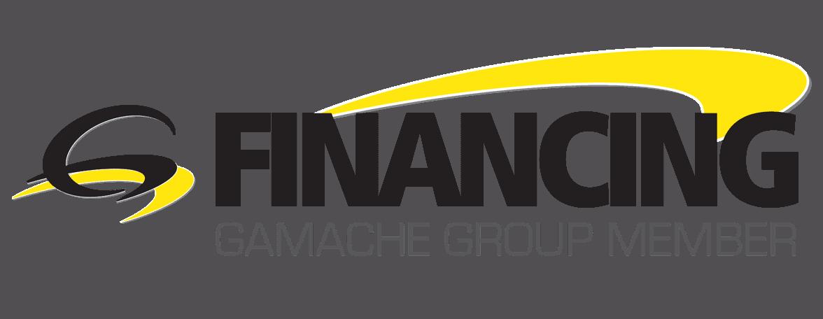 Gamache Group