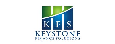 Keystone Finance Solutions