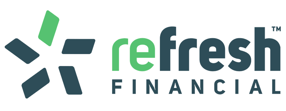 Refresh Financial