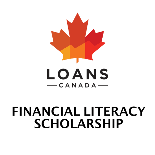 Announcing The Loans Canada Financial Literacy Scholarship