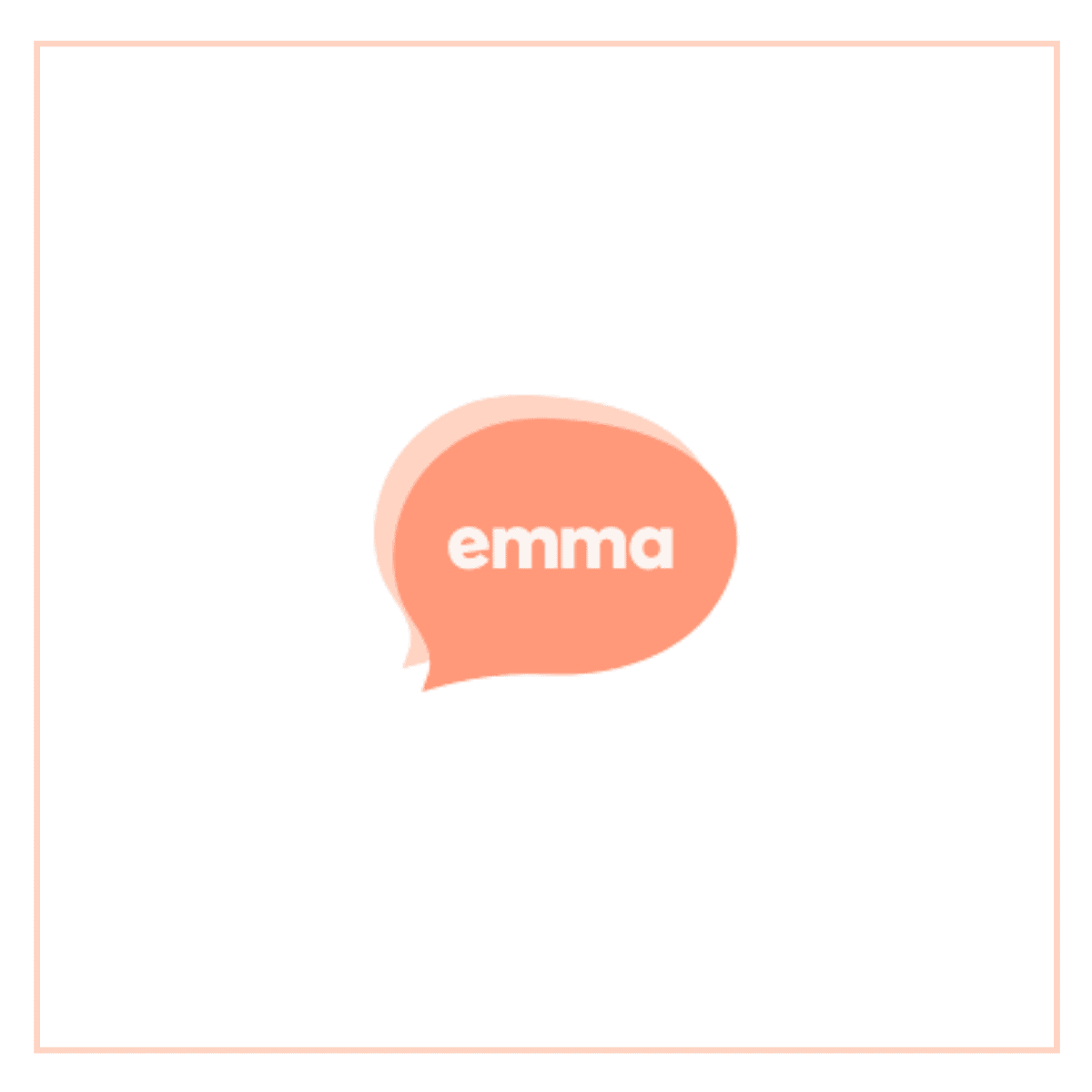 Emma —  Making Life Insurance More Accessible to Everyone