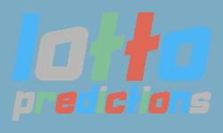 LottoPredictions.com