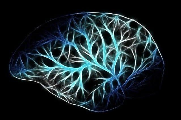 Advanced memory formula review
