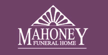 MAHONEY FUNERAL HOME