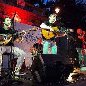 Maia_Genova_Organizzazione_Eventi_Concerti_Spettacoli_Genova_Liguria2