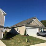 Roof Repair and Replacement in Greensboro NC