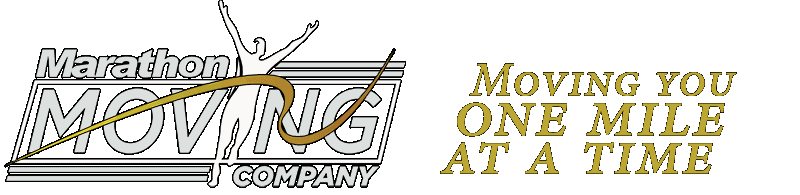 Marathon Moving Company