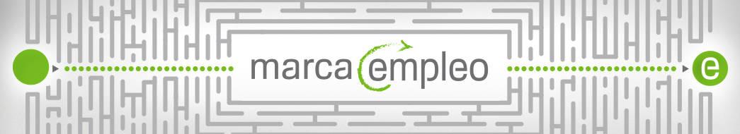 https://marcaempleo.es/