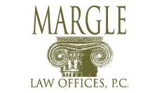 Margle Law Offices