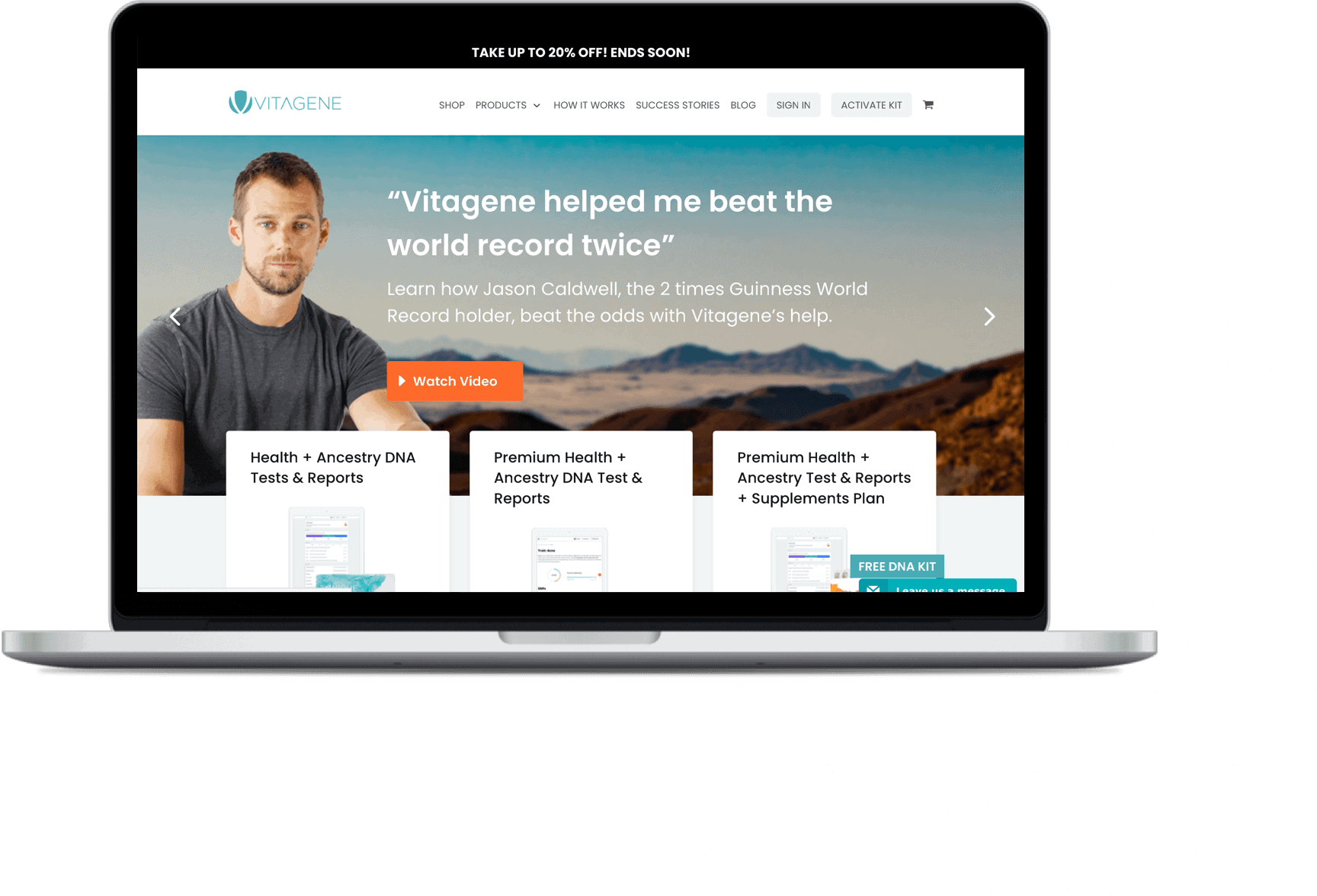 work-laptop-mockup-vitagene-website