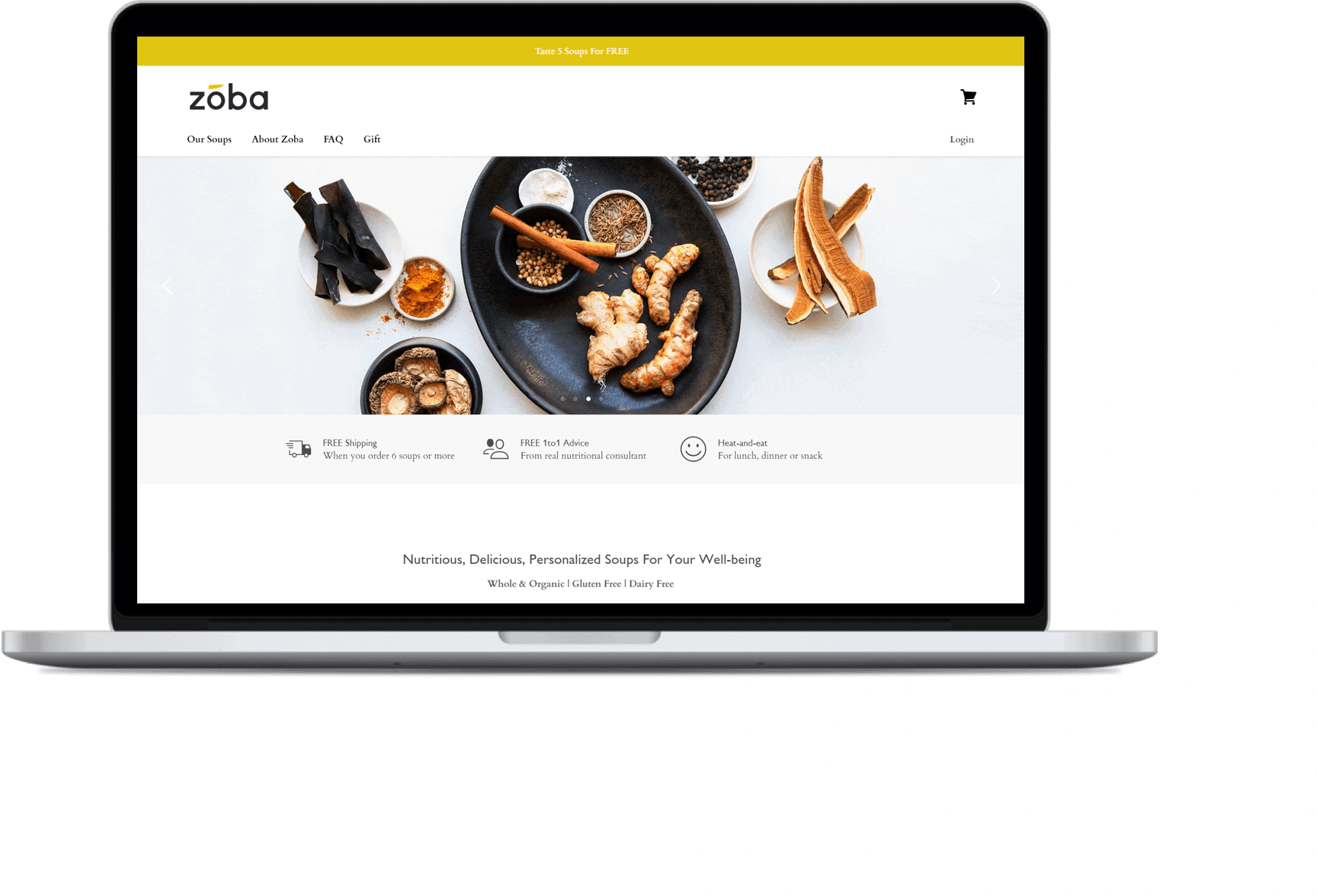 work-laptop-mockup-zoba-website
