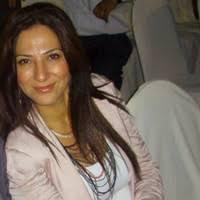 Hilal Aydemir
