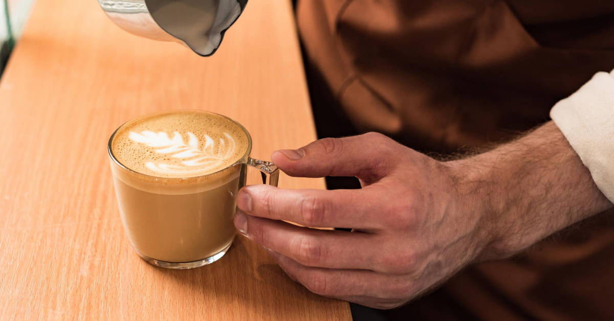 James d'Apice (Coffee And A Case Note fame) and Clarence Ling Talk about the Legal Profession