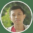 Irwin Andriyanto