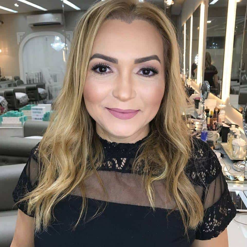 best hairstylist in tulsa
