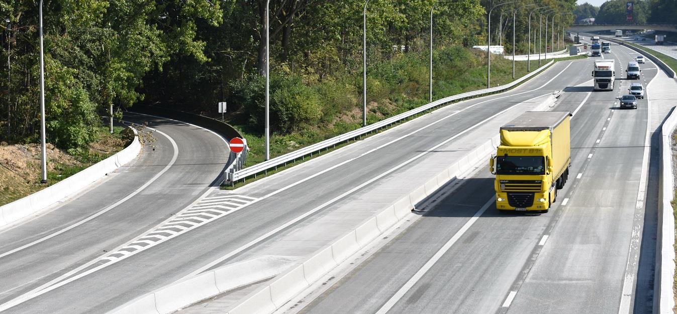 Бетонні чи Асфальтобетонні дороги — що краще?