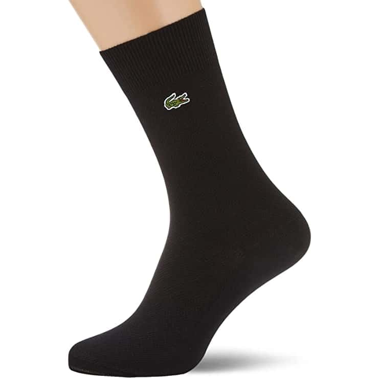 Calcetines Lacoste