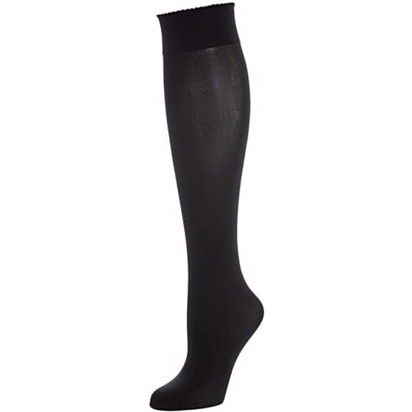 Calcetines Wolford