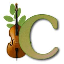 Конспект индивидуального занятия на тему: Постановка звука [C]