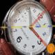Как при помощи часов определить стороны света?
