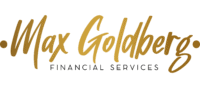 Max Goldberg Financial Services Ltd