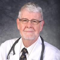 John Seward Medical Doctor
