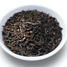 Чай Эрл Грей: описание, состав черного чая