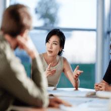 Нормы и правила приличия для мужчин и женщин — основы ведения светской беседы и поведения в обществе