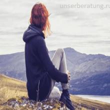 Как насладиться одиночеством, если нет отношений?